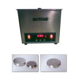 Ultrasonic Spinneret Cleaner